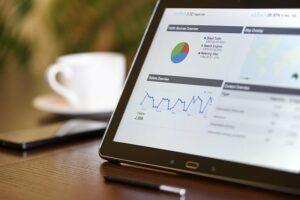 Website insights