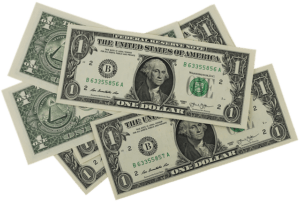 Wealthy Affiliate Commissions