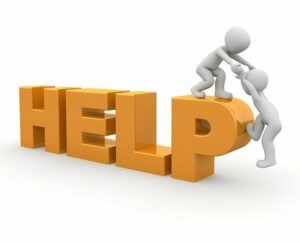 Wealthy Affiliate Help and Support