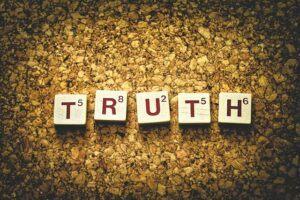 Affiliate marketing truth